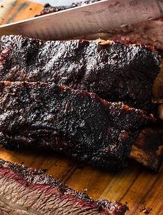 beef ribs1.jpg