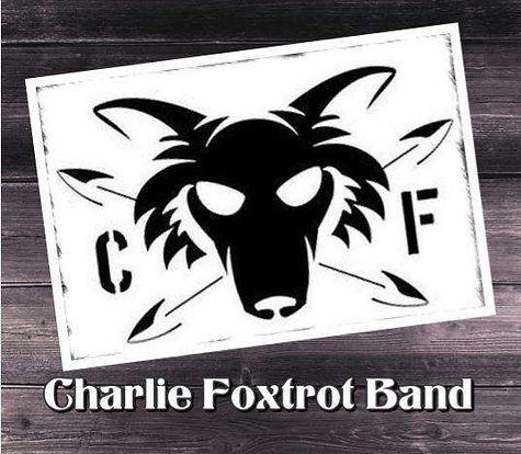 charlie95f.jpg
