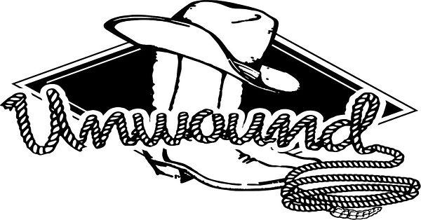 Unwound logo.jpeg