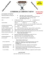 20-05-20 Curbside menu Longhorn-page-001