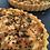 Thumbnail: Tortinha Funcional de Palmito com Legumes