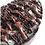 Thumbnail: Ovo de colher Cake'n Cream - 350g