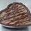 Thumbnail: Coração de Chocolate