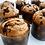 Thumbnail: Chocotone - Vegano, sem glúten, sem leite (zero lactose e zero le