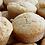 Thumbnail: Pão de Cebola