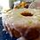 Thumbnail: Limão com Creme de Coco