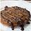 Thumbnail: Waffle Vegano e Sem Glúten