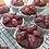 Thumbnail: Muffin de cacau ou bananaBaby
