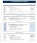Agenda (YPO)