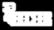 Preacher Logo WHite.png