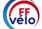 FFVELO_logo_100CMJN.png
