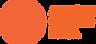 Logo ACF (1).png