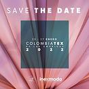 ColombiaModa.webp