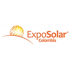 expo_solar_colombia_logo_9930.png