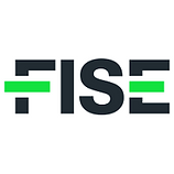 fise_logo_11922.png