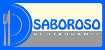 Logotipo Saboroso_Pequeno.png