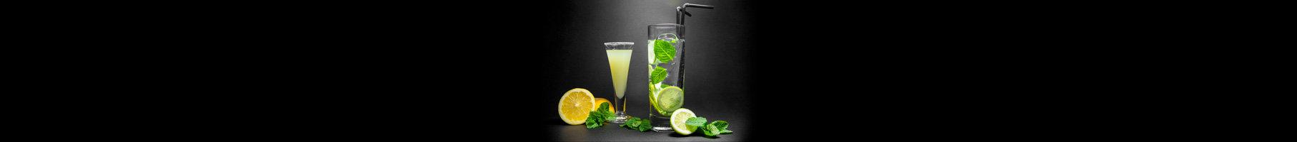Faixa-1815pxx200_Bebidas.jpg