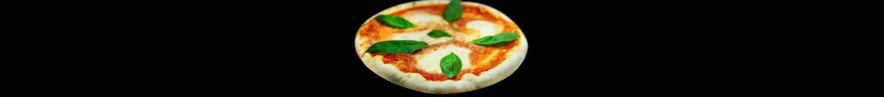 Faixa-1815pxx200_Pizza.jpg