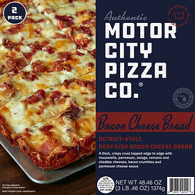 motorcitypizzaco-2pack-bacon-bread-sams-