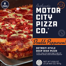 motorcitypizzaco-2pack-double-pepperoni-