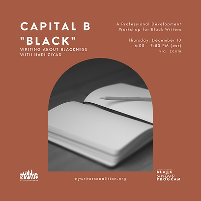 Capital B Black_BWP (IG).png