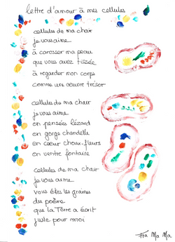 TEXTES-lettredamouramescellules