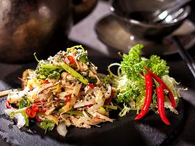 【#母親節2020】7間餐廳5月優惠指南!牛扒、海鮮、素食、火鍋任你選