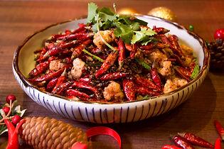 【聖誕大餐2020】10大靚裝修餐廳聖誕套餐推介 人均$418起歎中菜/西餐/日本菜
