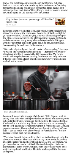 SCMP Lifestyle 27 July.png