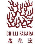 CF - Final Logo File (No bg).png