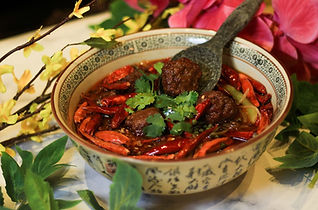 8 places to get meatballs for International Meatball Day