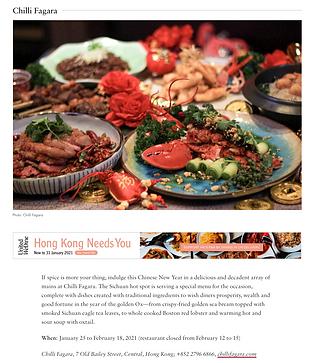 Hong Kong Tatler 27 Jan.png