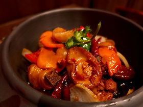 6 delicious Hong Kong dishes to keep you warm all winter
