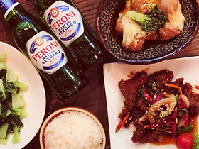 Father's Day 2020: 15 best Father's Day menus in Hong Kong