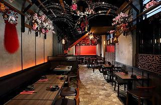 【母親節2020】香港10大靚景母親節餐廳推薦 早鳥優惠/中菜廳/西餐