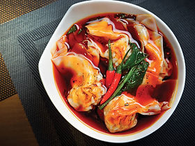 Best restaurants offering delivery and takeaway services in Hong Kong