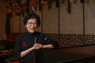 Sichuan chef who taught Cantonese diners to eat spicy food, and why it's good to eat during the pandemic