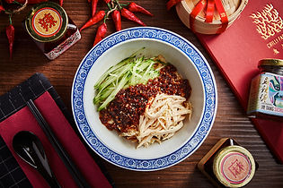 New Eats: Where to eat in Hong Kong this September