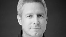 David Reckziegel Launches Media Bank Rex Media Capital Inc.