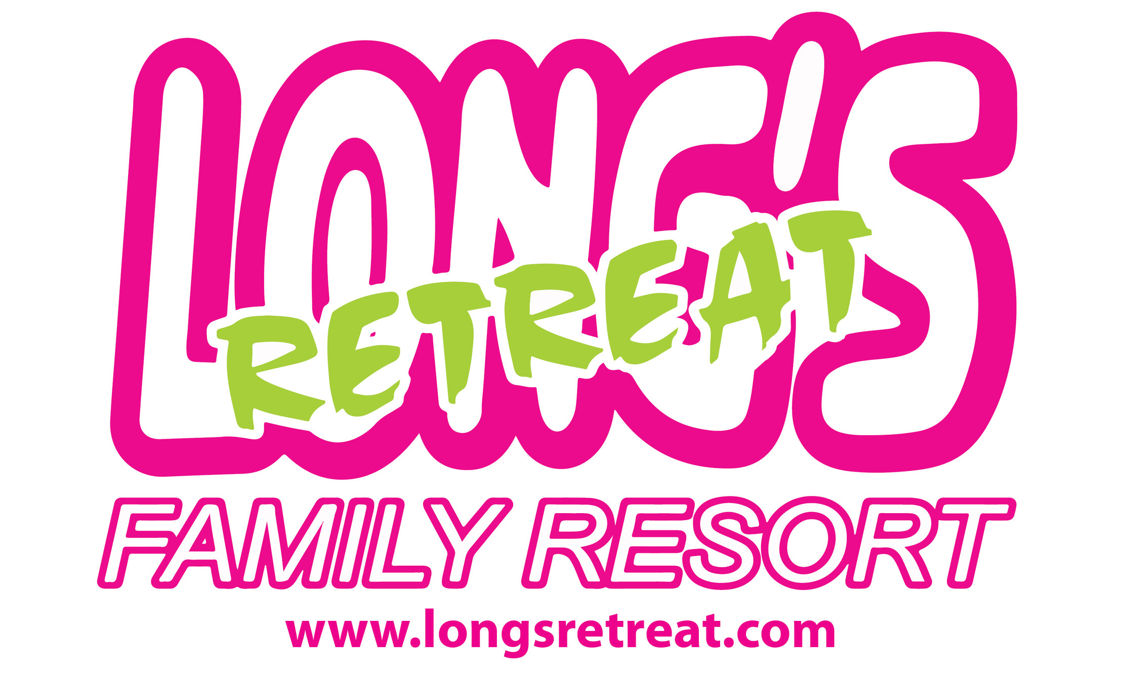 Long's Retreat Family Resort - Campgrounds and Attractions