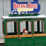 Brenna Rose Turns Two-desktop-0051.jpg