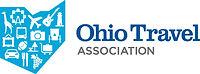 OTA Horizontal Regular Logo 3-C.jpg