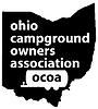 OCOA Bit small Logo.png