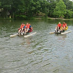 PaddleBoats2.jpg