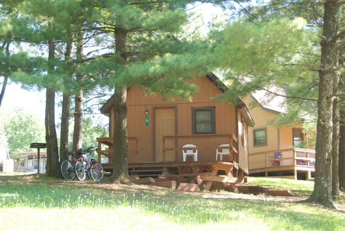 $80 cabin.jpg