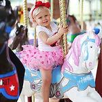Brenna carousel 2.jpg