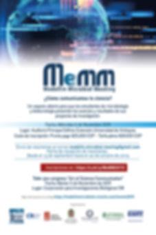 afiche MeMM actualizado.jpg