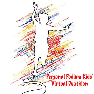 Personal Podium Logo square writing.jpg
