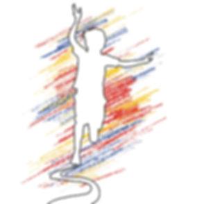 Personal Podium Logo square.jpg