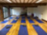 Billingley_Yoga.jpg